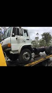 $$$$  Cash for Trucks Cars Vans & Utes  $$$$ Rockingham Rockingham Area Preview