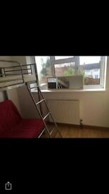 Single room for rent in Sawston, Cambridge