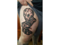Tattoo - Great prices