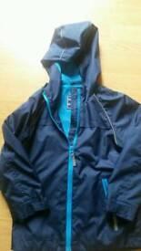 Schoo jacket