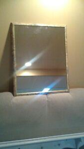 """24""""X30"""" Mirror"""
