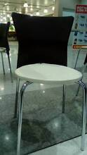 Cafe Style Chairs Mount Ommaney Brisbane South West Preview