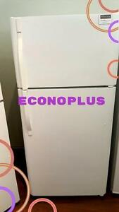 ECONOPLUS LIQUIDATION SUPERBE FRIGO BEAUMARK COMME NEUF TAXES INCLUSES