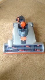 Vax Hoover parts