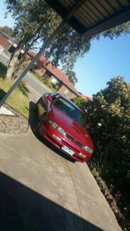 1993 Nissan Skyline r33 gtst turbo stock standard immac condition Melbourne CBD Melbourne City Preview