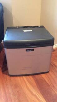 Fridge Memphis 45L (3 Way , Electric/Gas) Bayswater Bayswater Area Preview