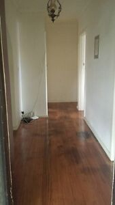 Spacious Room available for Rent in Mt Waverley Mount Waverley Monash Area Preview