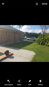 Master Room with ensuite to Rent in Large House Bundall Gold Coast City Preview