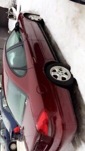 2006 Ford Taurus **REDUCED**