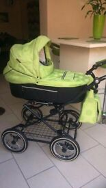 Pram (Babystyle)