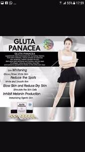 Gluta Pancea Woodville South Charles Sturt Area Preview