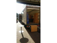 House Removals in LANE END- Man with a Van - Short Notice , Local House Clearance