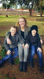 Meagan's Child Sitting Services Joondalup Joondalup Area Preview