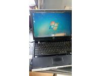 cheap/fast laptop hp pavilion dv1000