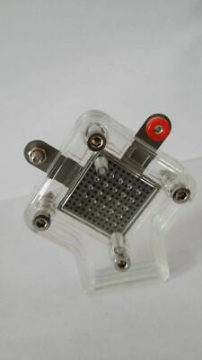 0.6v Hydrogen Fuel Cell Power Generation Module Hydrogen Fuel Reactor Stack