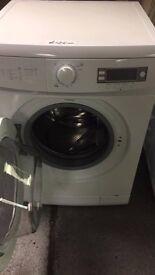 Cda washing #machine 9kg £125.00 in perfect working