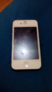 16gb iPhone 4s Woodridge Logan Area Preview