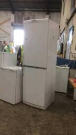 Fridge Freezer - £120