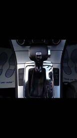 vw passat cc 170 hp
