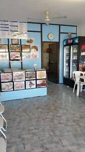 Townsville Vietnamese Chinese Takeaway Restaurant Pimlico Townsville City Preview