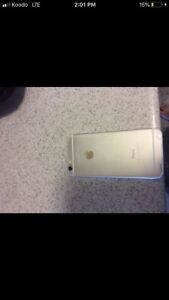 iPhone 6 64 GB for sale