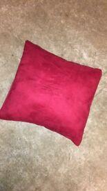 Next Pillows