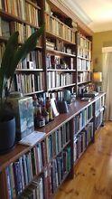Fabulous Classic Bookcase Bendigo 3550 Bendigo City Preview