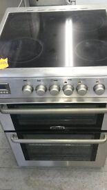 Rangemaster Leisure 60w Electric Cooker