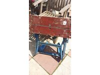 workbench good condition only £5.00