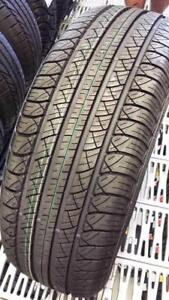 235/60R18-235 60 18 NEW SET OF 4 ALL SEASON TIRES  ONLY $359