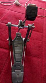 Perl Drum Kick Pedal P-100