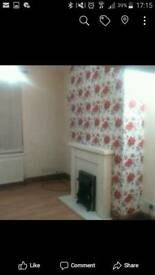 3 bed property for rent in standish st south moor