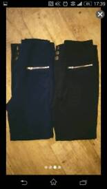 X2 Smart Trousers