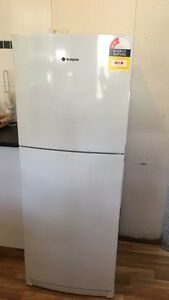 Westinghouse fridge 230 ltr Mayfield West Newcastle Area Preview