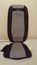 Homedics Back Massage Chair