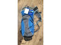 Gelert Hydro Aquatic 2L Hydration backpack