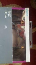 Brand New CCTV Equipment from Maplin closing sale