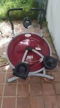 Exercise Equipment Frenchs Forest Warringah Area Preview