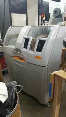 Zprinter Z450 by Zcorp JCP full color printer tested ready to go (in service) comprar usado  Enviando para Brazil