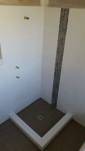 Tiling cashys, affordable and done right Bassendean Bassendean Area Preview