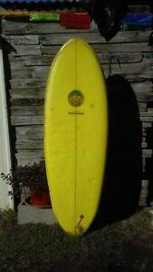 surfboard kneeboard Shellharbour Shellharbour Area Preview