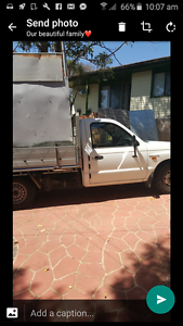 CHEAP REMOVALIST $30 DOLLARS AN HOUR Bankstown Bankstown Area Preview