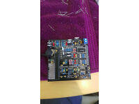 Standalone ECU Build, Install and Tuning, Megasquirt, Speeduino, DTA, Link Racing Tuning Power gains