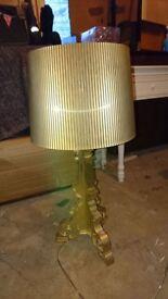 Vintage Italian Guzzini Table Lamp In Croydon London Gumtree