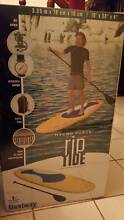 Rip Tide stand up surfboard Childers Bundaberg Surrounds Preview