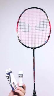 Victor Racket Stencil Ink (55ml)