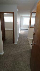 Proctor Garden Apartments - Bachelor, 1 & 2 Bedrooms Available Regina Regina Area image 2