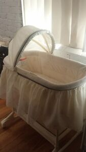 Baby Bassinet Springwood Logan Area Preview