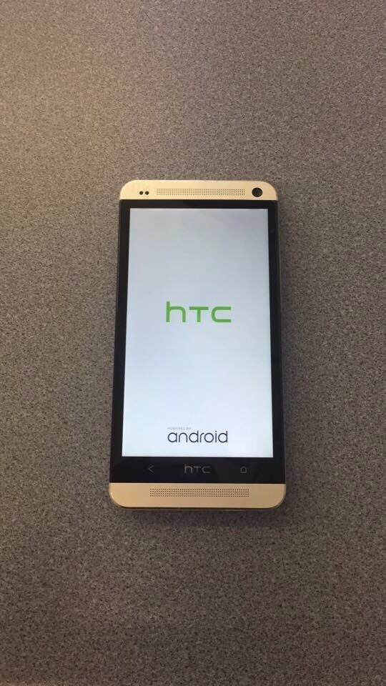 HTC ONE M7 UNLOCKED WITH RECEIPTin Coventry, West MidlandsGumtree - HTC ONE M7 UNLOCKED TO ALL NETWORKS COSMETIC MARKS TO BEZEL AND BACK RECEIPT WILL BE PROVIDED TEL 024 76231562 MANY THANKS