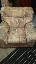 4 seater couch Banyo Brisbane North East Preview